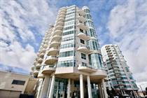 Condos Sold in Central Downtown, Barrie, Ontario $824,999