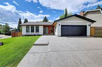 Homes for Sale in Lake Bonavista, Calgary, Alberta $1,249,000