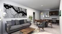Condos for Sale in Tulum, Quintana Roo $79,000