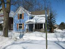 Homes Sold in Boardman Neighborhood, Traverse City, Michigan $369,900