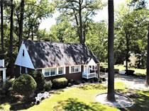 Homes for Sale in Norfolk, Virginia $209,000