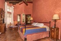 Homes for Sale in Atascadero, San Miguel de Allende, Guanajuato $495,000