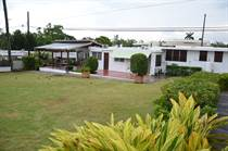 Homes for Sale in Bucare, Guaynabo, Puerto Rico $525,000