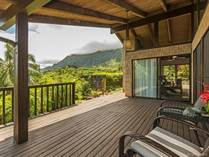 Homes for Sale in Kaneohe, Hawaii $1,588,000