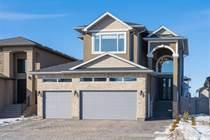 Homes for Sale in Regina, Saskatchewan $934,900