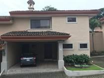 Condos for Sale in Escazu (canton), Escazu , San José $240,000