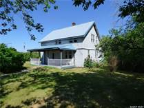 Farms and Acreages for Sale in Whitewood, Willowdale Rm No. 153, Saskatchewan $349,000