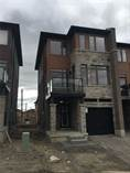Homes for Rent/Lease in Hamilton, Ontario $2,100 monthly