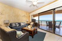 Condos for Sale in Sonoran Sun, Puerto Penasco/Rocky Point, Sonora $380,000