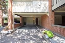 Condos for Sale in Old Ottawa East, Ottawa, Ontario $499,000