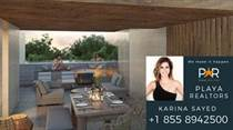 Homes for Sale in Region 15, Tulum, Quintana Roo $599,000