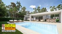 Homes for Sale in Casa Linda, Sosua, Puerto Plata $245,700