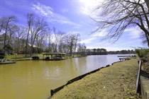 Homes for Sale in Lake Sinclair, Eatonton, Georgia $62,000