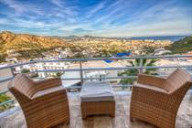 Condos for Sale in Cascadas, Cabo San Lucas, Baja California Sur $425,000