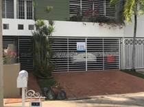 Multifamily Dwellings for Sale in Guaynabo, Puerto Rico $290,000