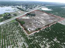 Farms and Acreages for Sale in Lake Placid, Florida $499,999
