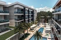 Homes for Sale in Cap Cana, Punta Cana, La Altagracia $23,503,673