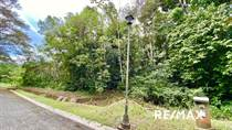 Lots and Land for Sale in Esterillos, Puntarenas $19,000