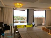 Homes for Rent/Lease in Puerto Rico, Palmas, Puerto Rico $5,500 monthly