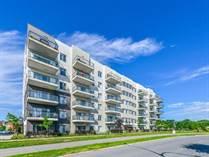 Homes for Sale in Brossard, Quebec $374,000