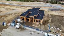 Homes for Sale in Black Mountain, Kelowna, British Columbia $1,350,000