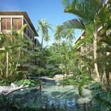 Homes for Sale in Tulum Centro, Tulum, Quintana Roo $147,000