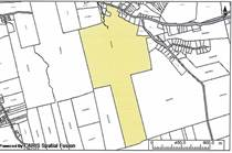 Lots and Land for Sale in Greenfield, Nova Scotia $325,000