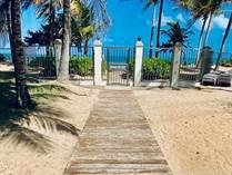 Condos for Sale in Veredas del Mar, Rio Grande, Puerto Rico $215,000