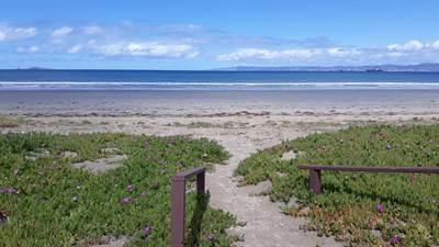Hacienda Pamela, Lengueta Arenosa, Ensenada, Suite Camino Vechinal, Ensenada, Baja California