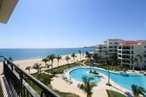 Homes for Sale in Tortuga Bay, San Jose del Cabo, Baja California Sur $850,000