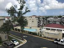 Homes for Rent/Lease in Urb. Villas de Parque Escorial, Carolina, Puerto Rico $1,200 one year