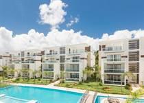 Condos for Sale in El Cortecito, Bavaro - Punta Cana, La Altagracia $214,000