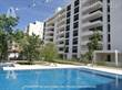 Condos for Rent/Lease in Aqua, Cancun, Quintana Roo $26,000 monthly
