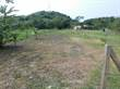 Homes for Sale in Teakettle, Cayo $35,000