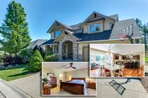 Homes Sold in Wilden, Kelowna, British Columbia $925,000