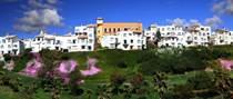 Homes for Sale in REAL DEL MAR, Tijuana, Baja California $110,000