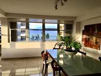 Condos for Rent/Lease in Condado, San Juan, Puerto Rico $3,950 monthly