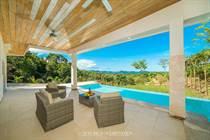 Homes for Sale in Surfside, Playa Potrero, Guanacaste $680,000