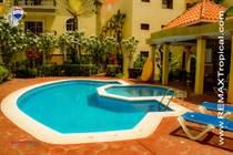 Condos for Sale in Santa Maria Del Mar , Bavaro, La Altagracia $175,000