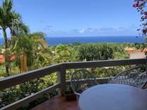 Homes for Sale in La Catalina , Cabrera, Maria Trinidad Sanchez $195,000