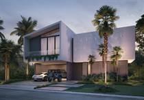 Condos for Sale in Punta Cana Village, Punta Cana, La Altagracia $570,000