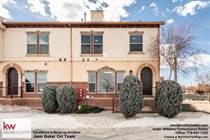 Condos for Sale in Union Historical, Pueblo, Colorado $725,000