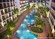 Homes for Sale in Pasay City, Metro Manila $90,000