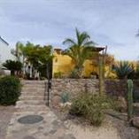 Homes for Sale in Loreto, Baja California Sur $385,000