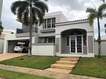 Homes for Rent/Lease in Guaynabo, Puerto Rico $3,600 monthly