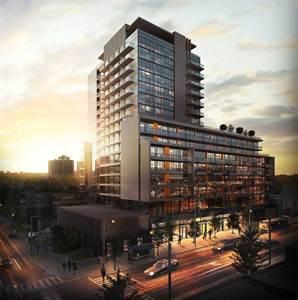 1603 Eglinton Ave W, Suite 318, Toronto, Ontario