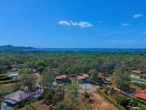 Homes for Sale in Catalina Cove , Brasilito, Guanacaste $979,000