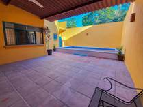Homes for Sale in Buenos Aires, Bucerias, Nayarit $275,000