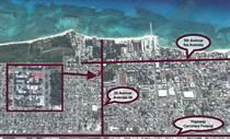 Lots and Land for Sale in Playa del Carmen, Playa del Carmen, downtown, Quintana Roo $1,678,000