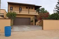 Homes for Sale in Las Conchas, Puerto Penasco/Rocky Point, Sonora $399,000